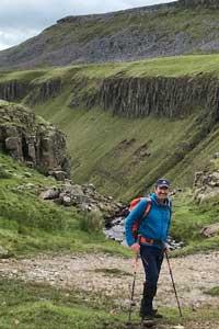 Outside Staff Blog - Day Return Hiking