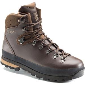 Men's Walking & Hiking Boots