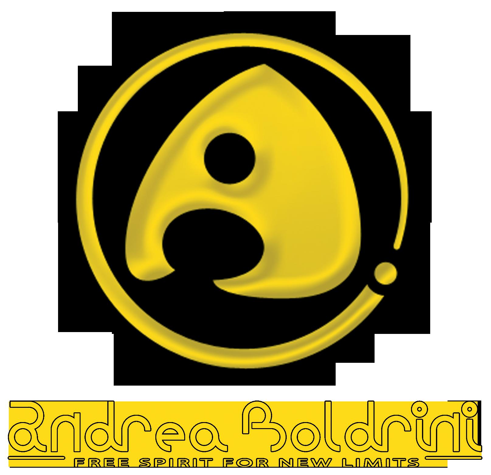 Andrea Boldrini