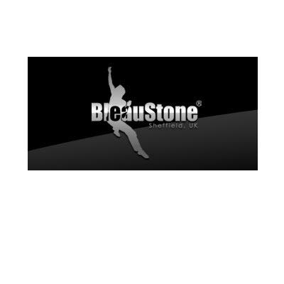 Bleaustone