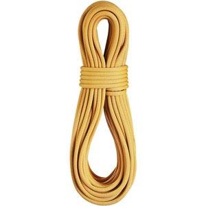 Ropes & Slings