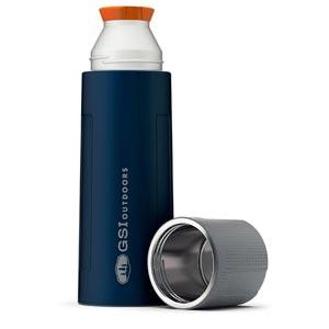 Flasks & Reservoirs
