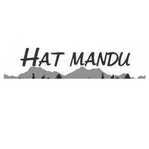 Hatmandu