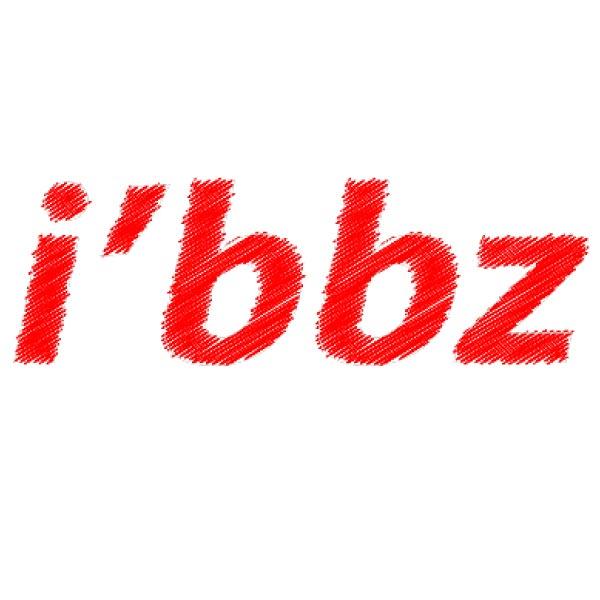 I'bbz