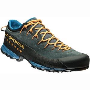 Men's Approach Shoes
