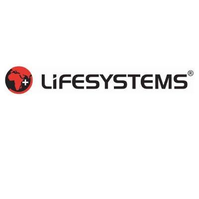 Lifesystems