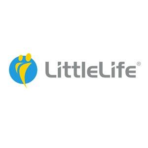 LittleLife