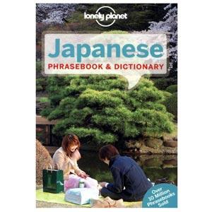 Phrasebooks