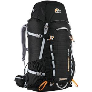 Trekking & Expedition