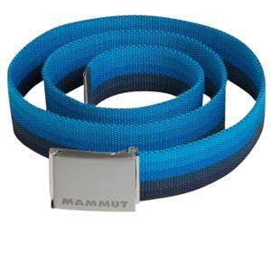 Women's Belts and Wallets