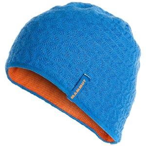 Beanies & Bobble Hats