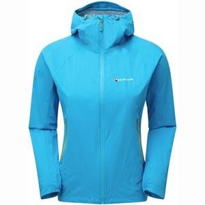 Jackets & Waterproofs