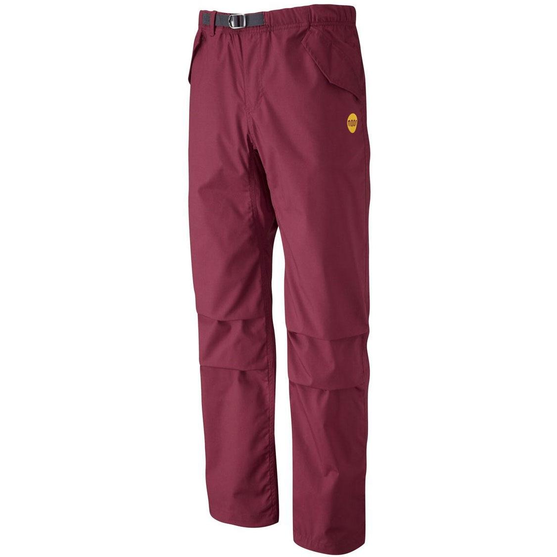Bouldering & Climbing Trousers