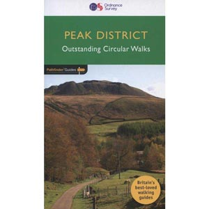Walking Guides and Maps