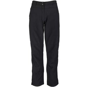 Softshell Trousers