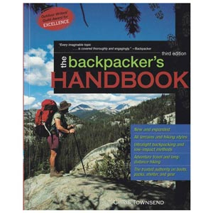 Backpacking Guides