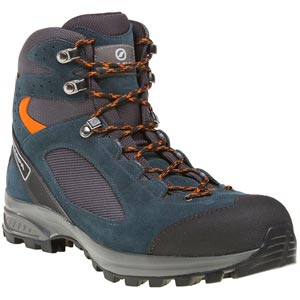 Walking & Hiking Boots