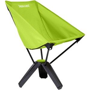 Chairs & Hammocks