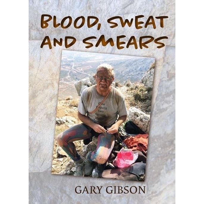 Mountain Literature