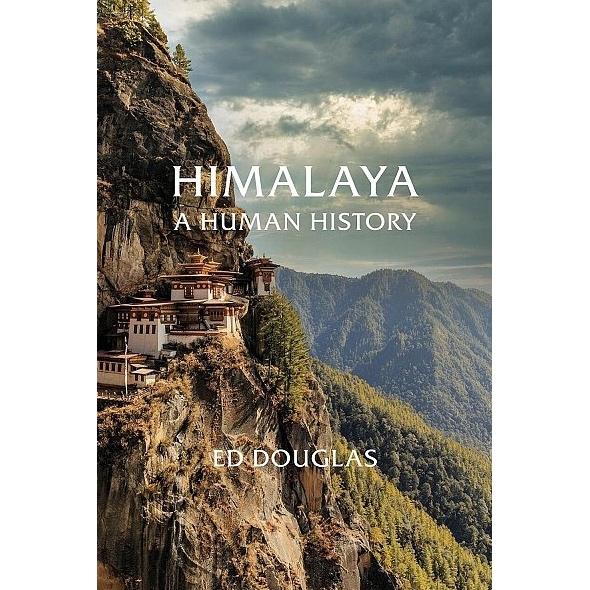 Himalaya & Everest