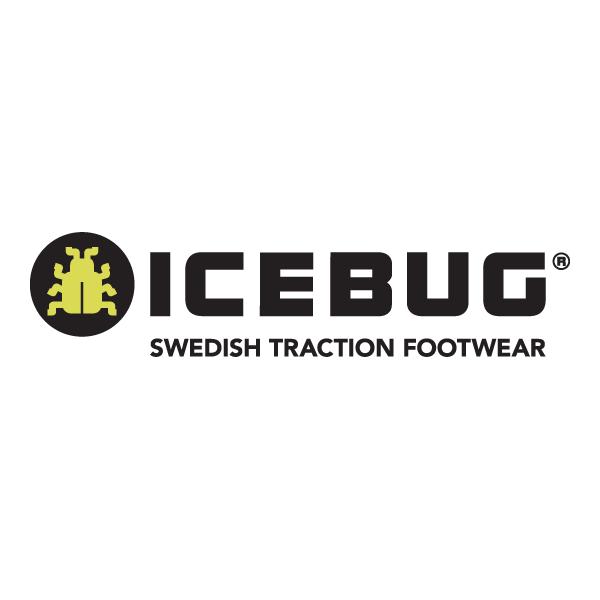 Icebug