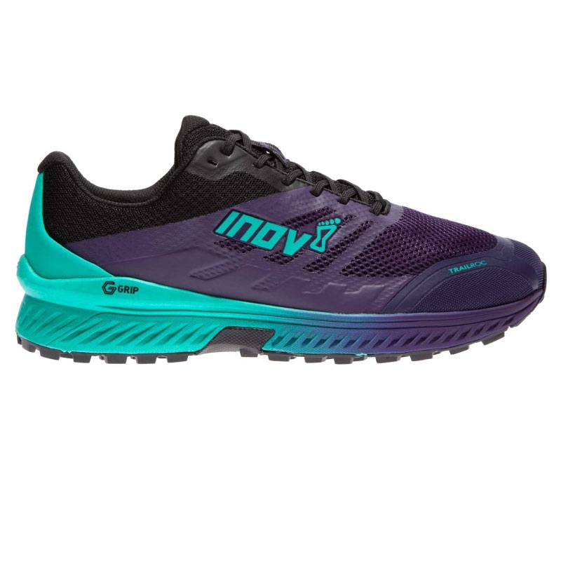 Womens Running Shoes