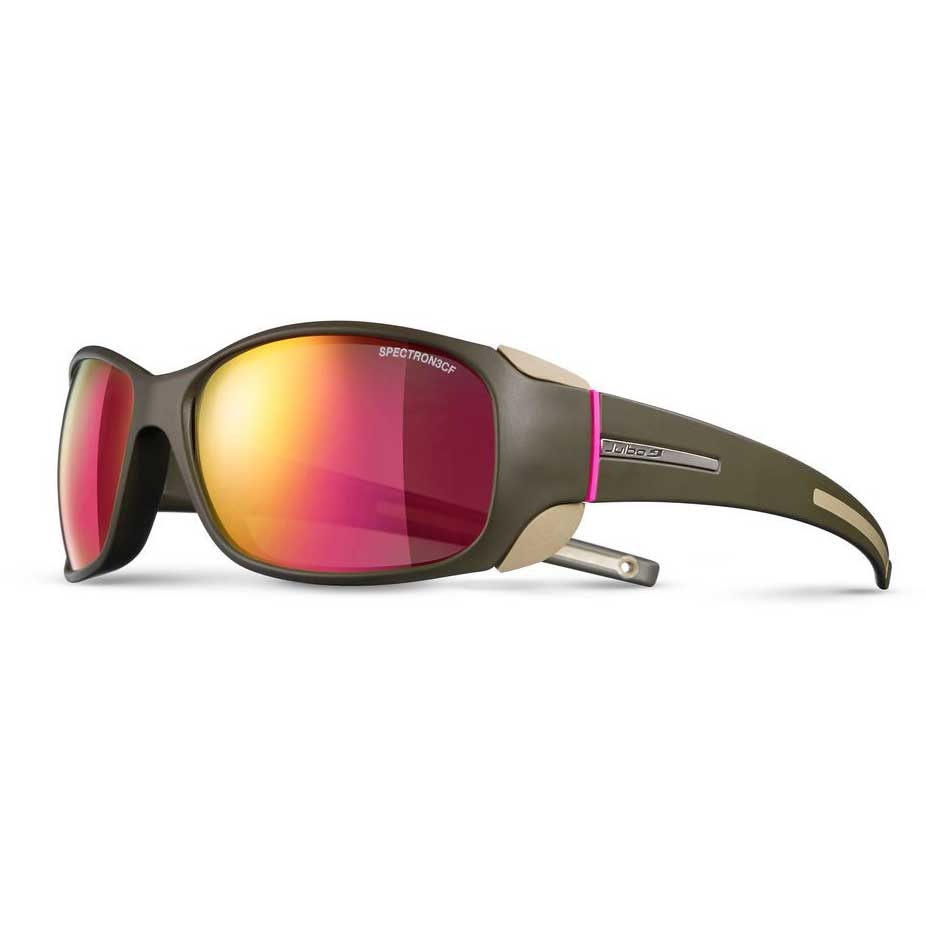 Mountain Walking Sunglasses