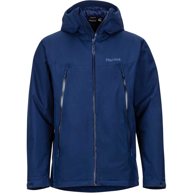 Waterproof Walking Jackets