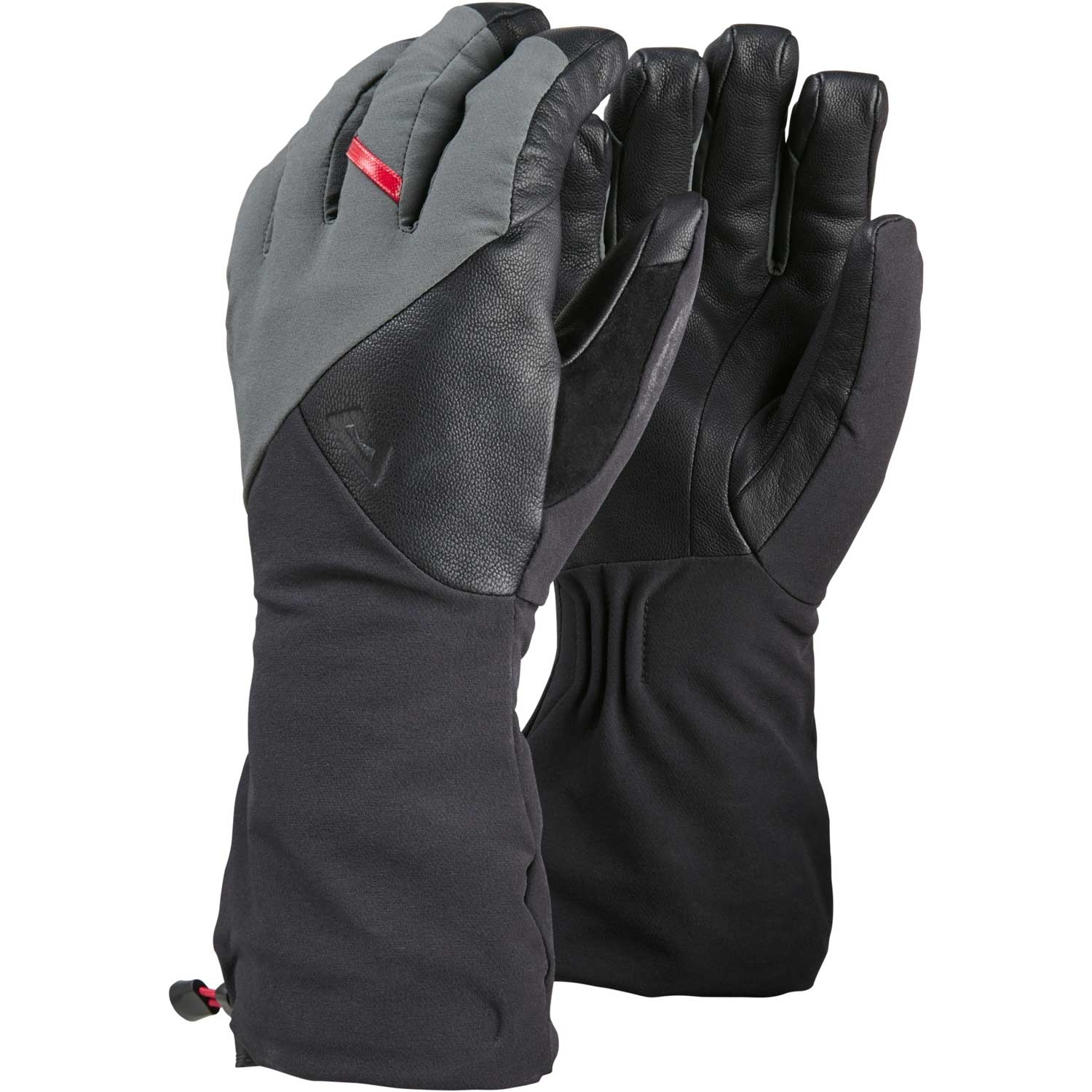 Climbing Clothing Accessories