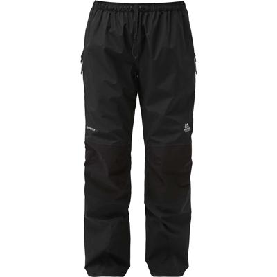 Waterproof Walking Trousers
