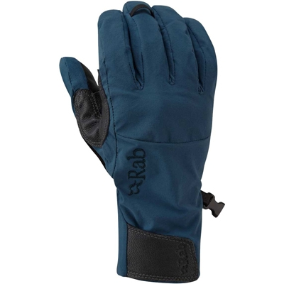 Walking Gloves