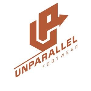 UnParallel