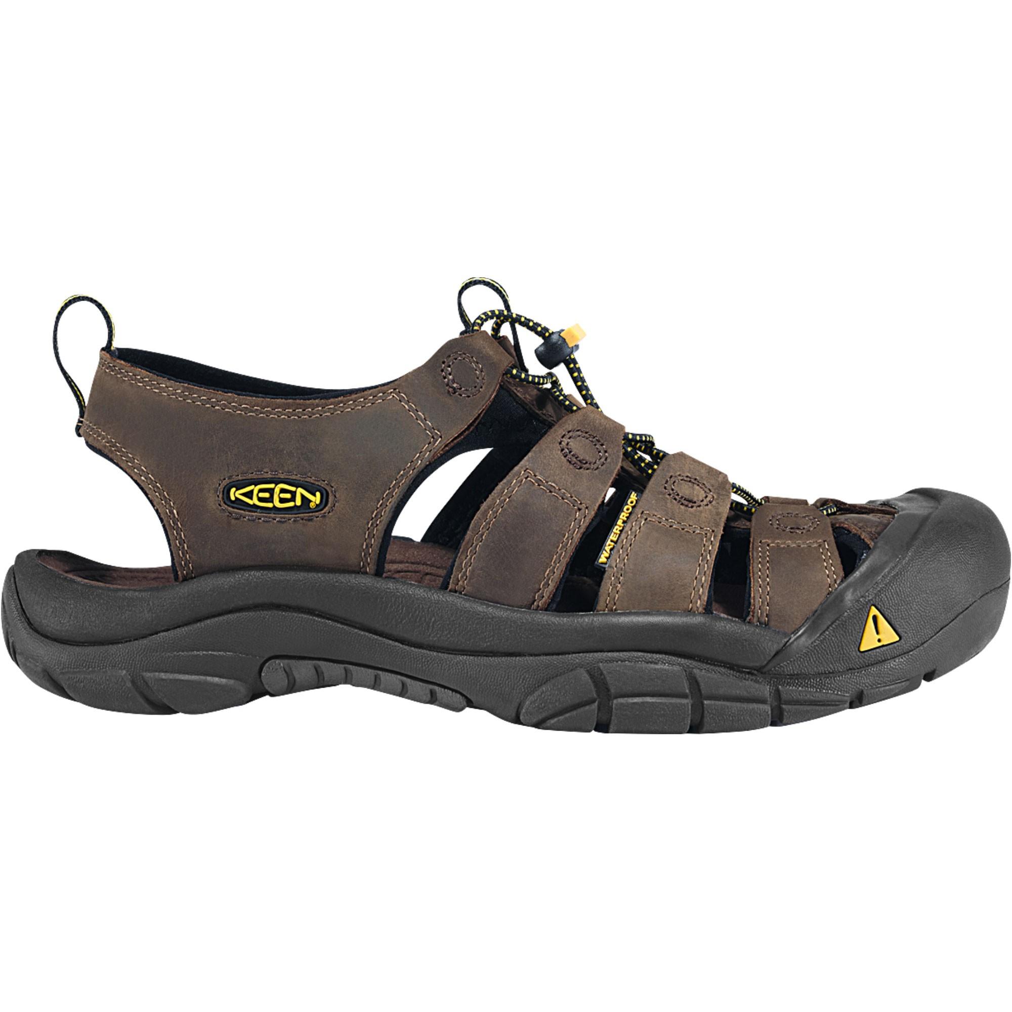 KEEN - Newport Sandals
