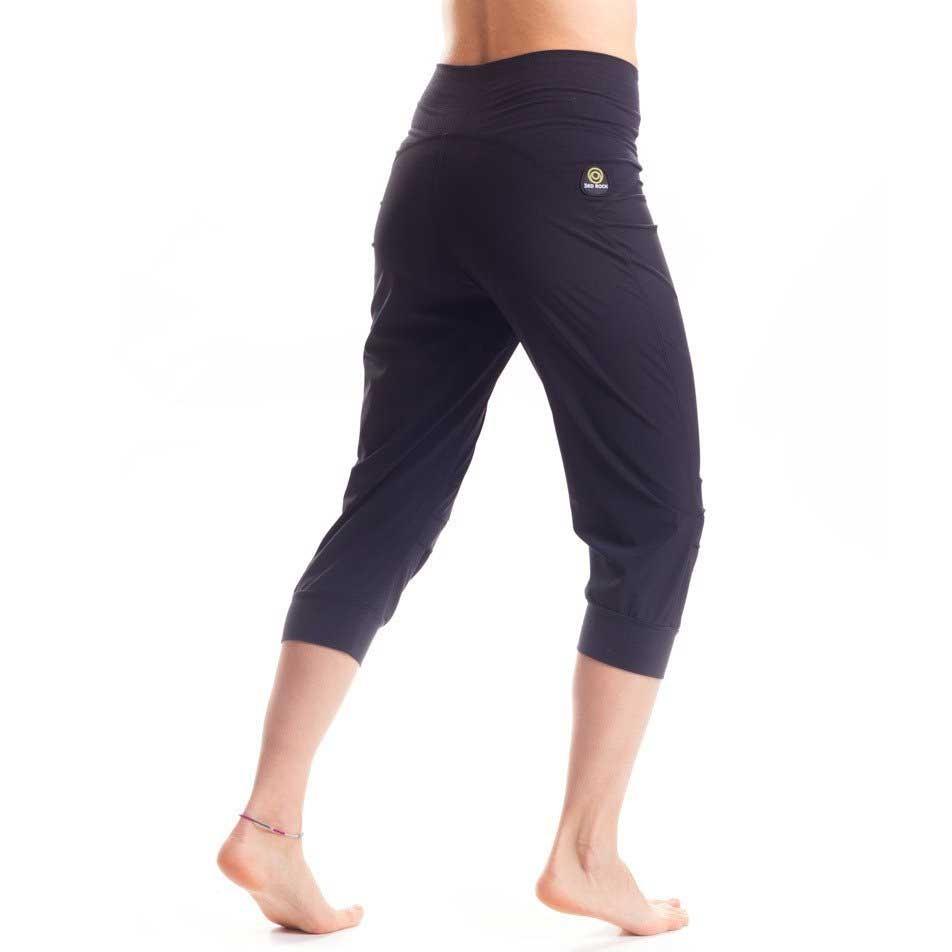 THIRD ROCK - Boom ¾ Length Women's Pants