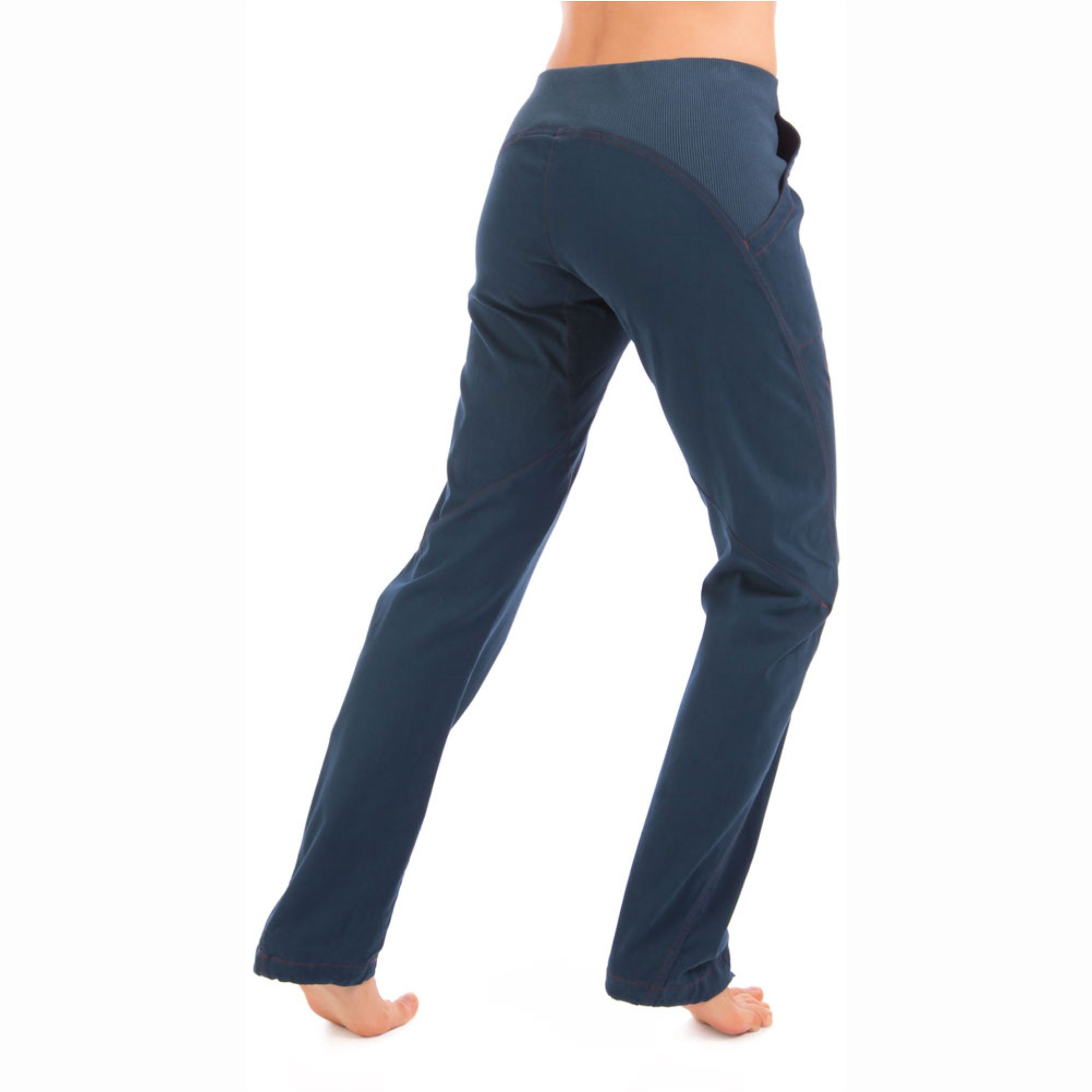 THIRD ROCK - Women's Skat Climbing Pant - Night