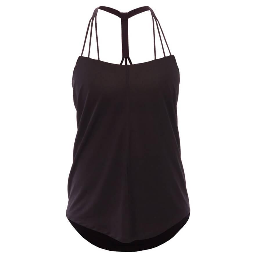 THIRD ROCK - Breeze Women's Vest