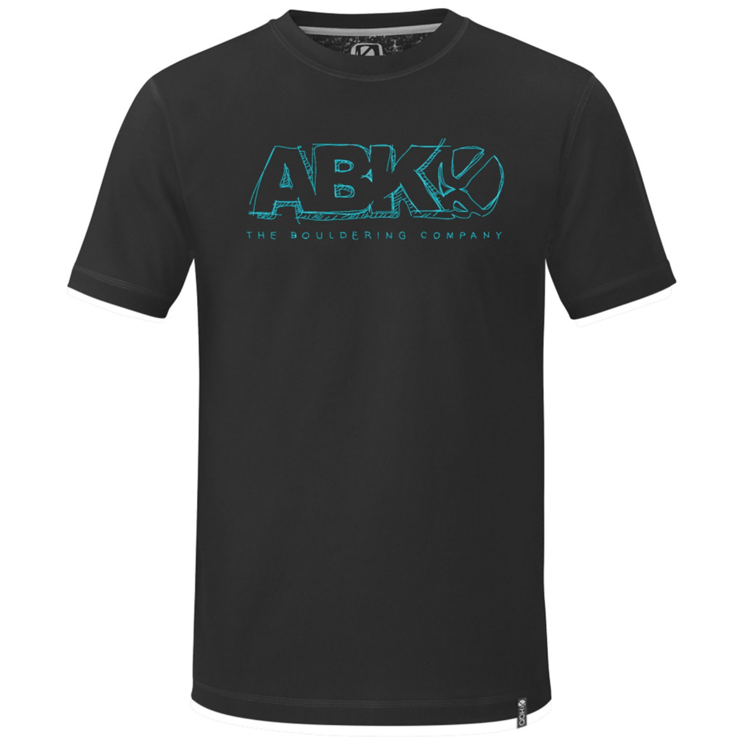 ABK - Roots Tee