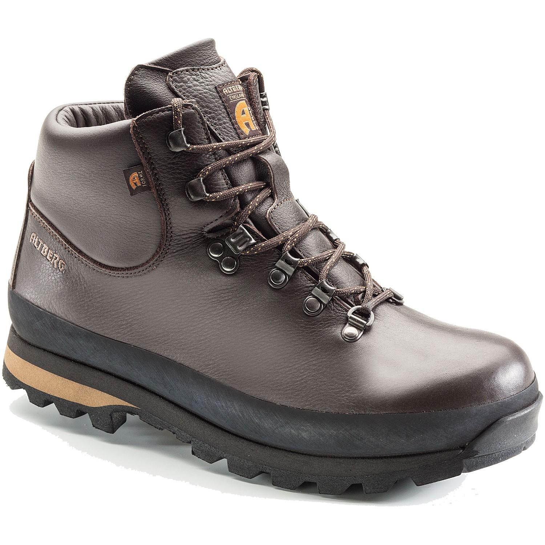 ALTBERG - Malham Men's Walking Boots