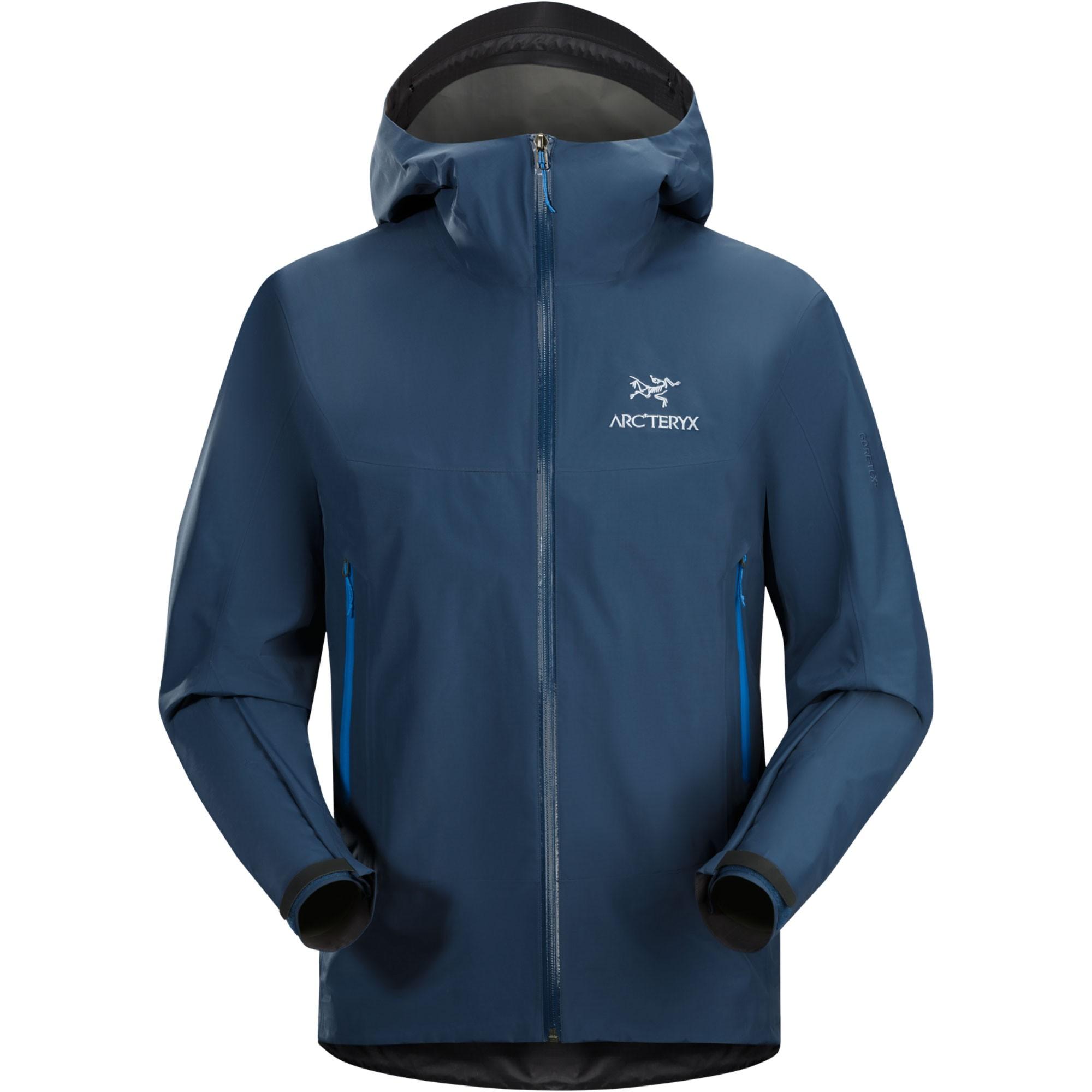 ARCTERYX - Beta SL Jacket
