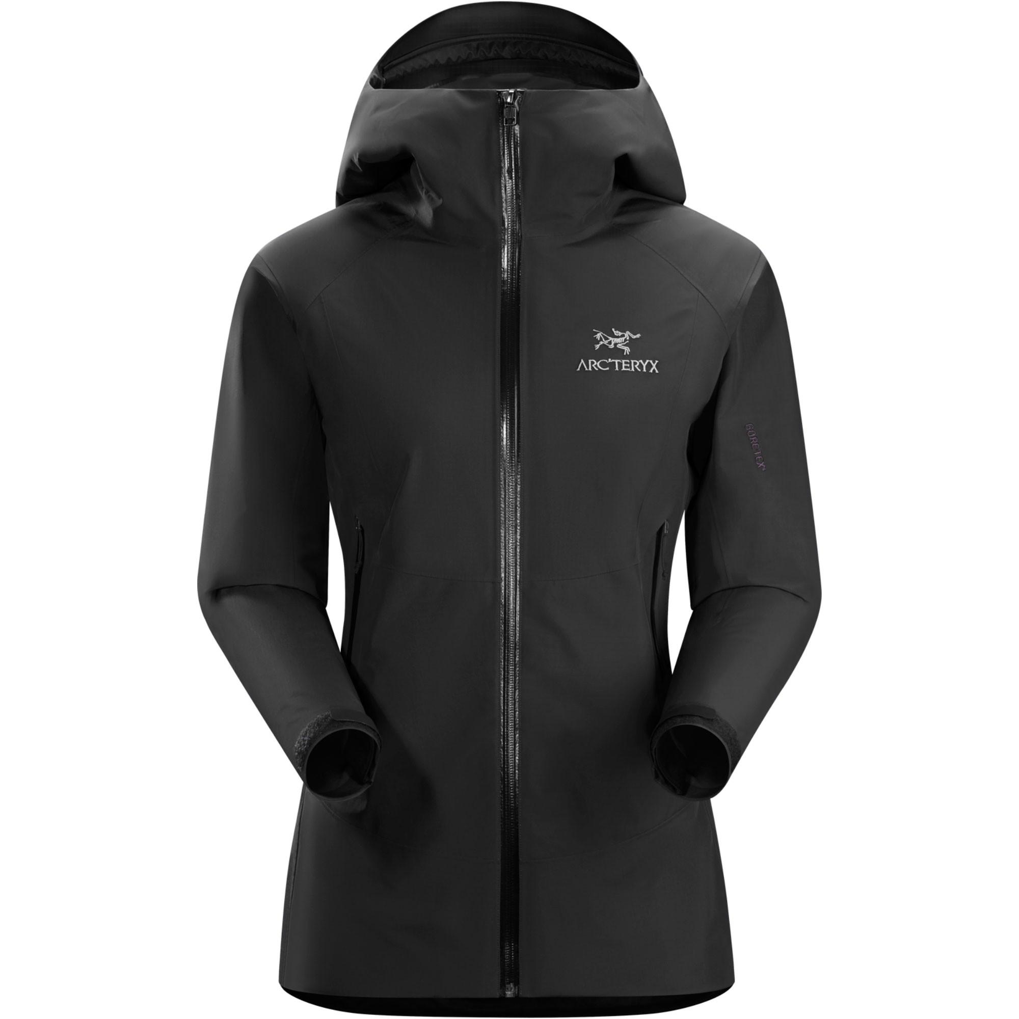 ARCTERYX - Women's Beta SL Jacket