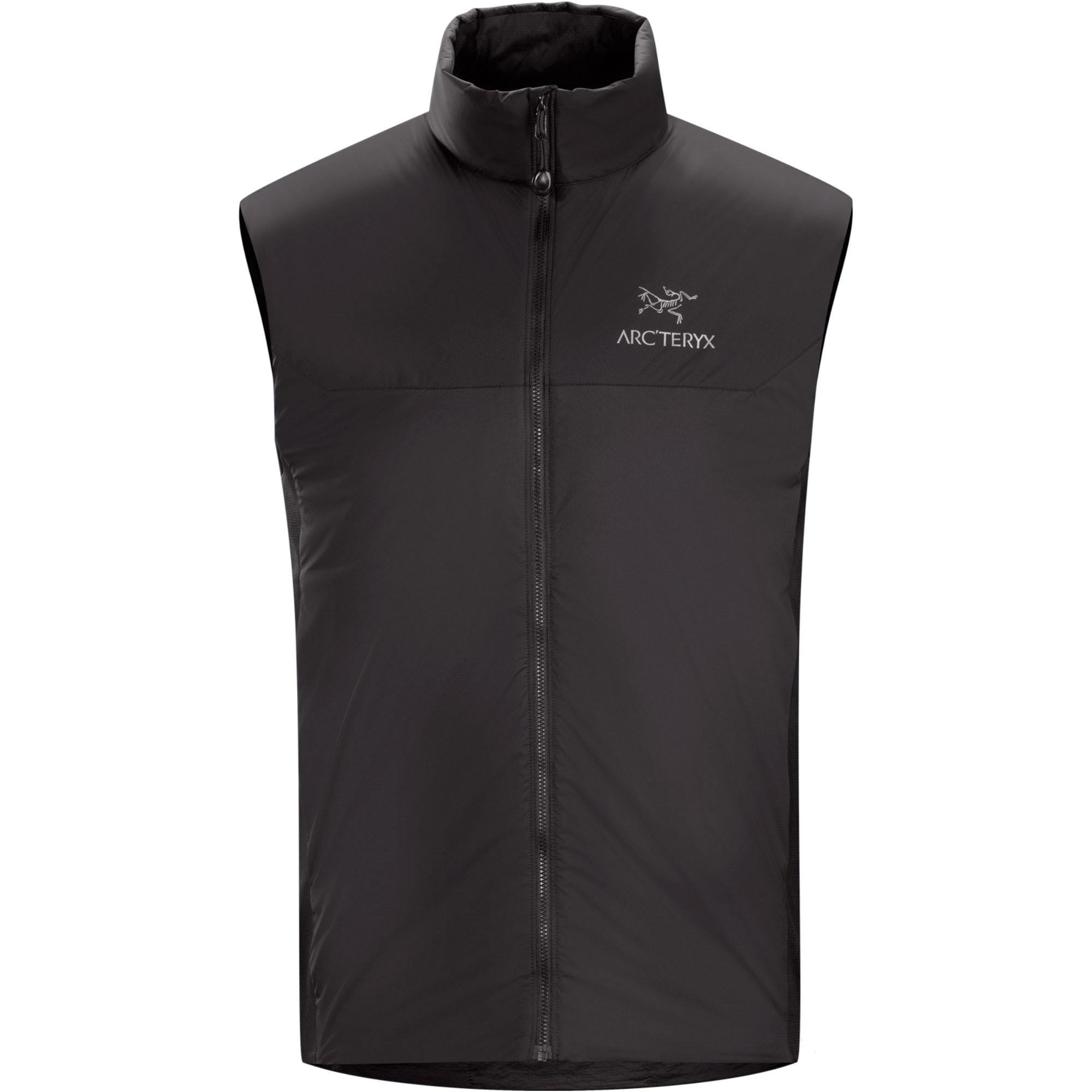 ARCTERYX - Atom LT Vest