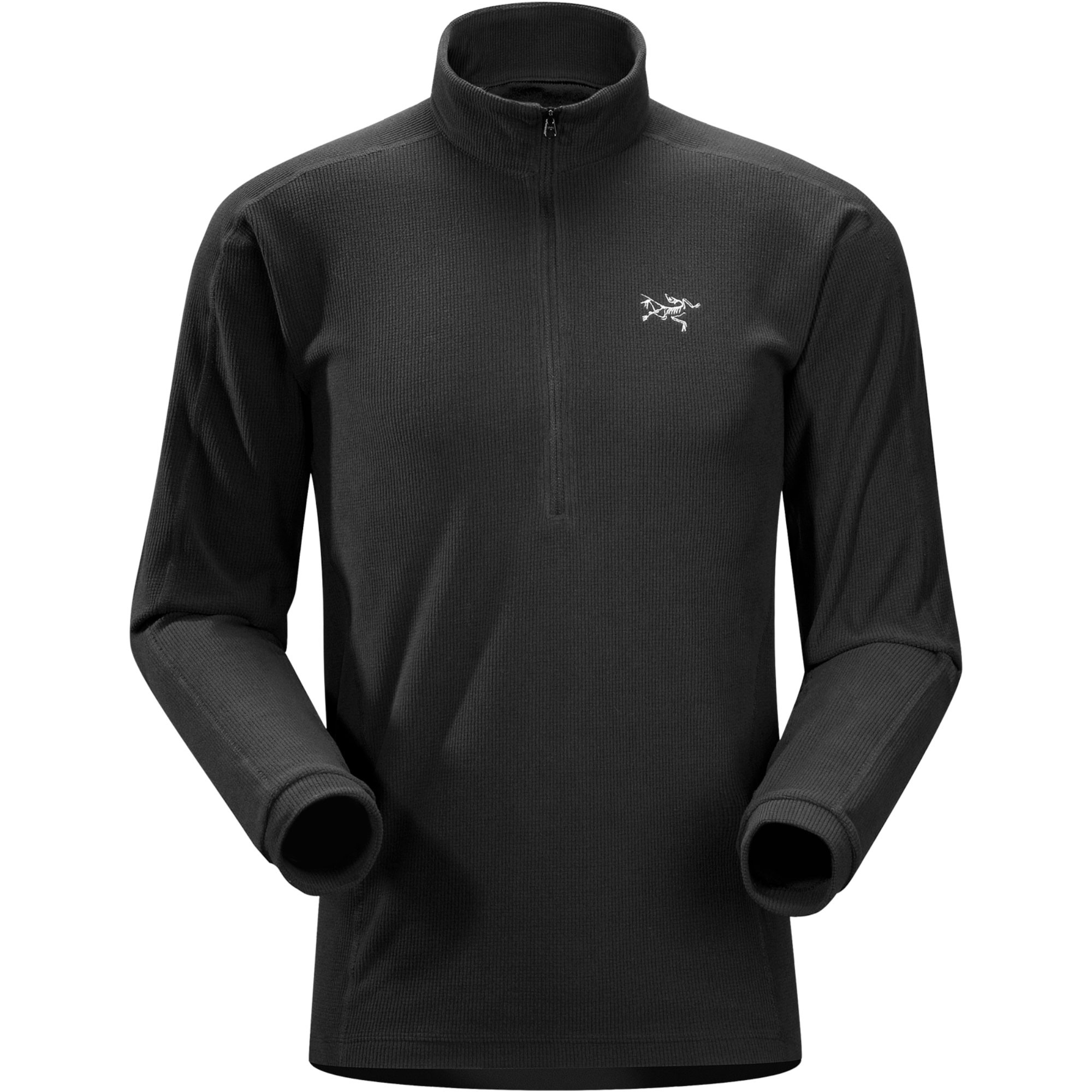 ARCTERYX - Delta LT Zip Neck Fleece