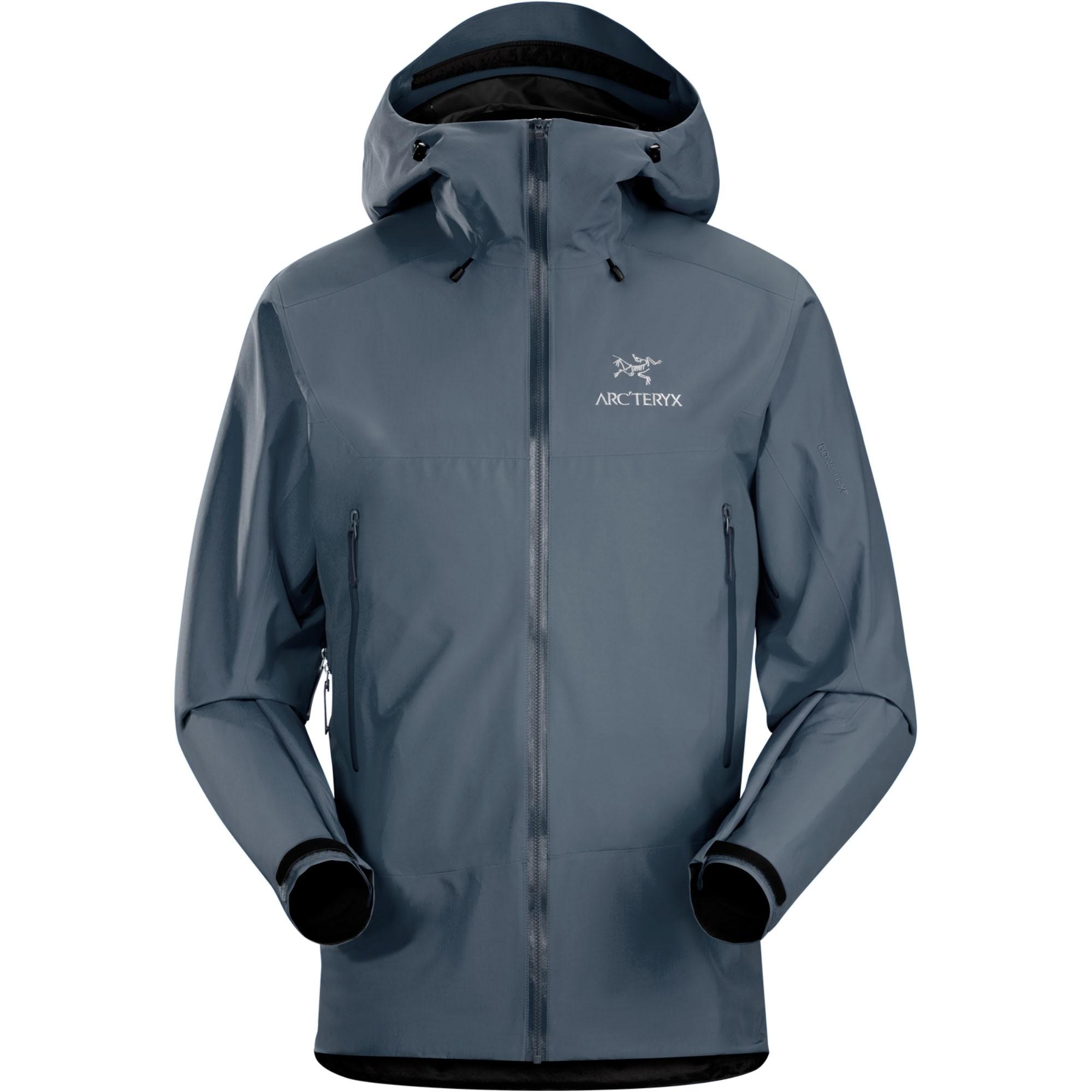 ARCTERYX - Beta SL Hybrid Jacket