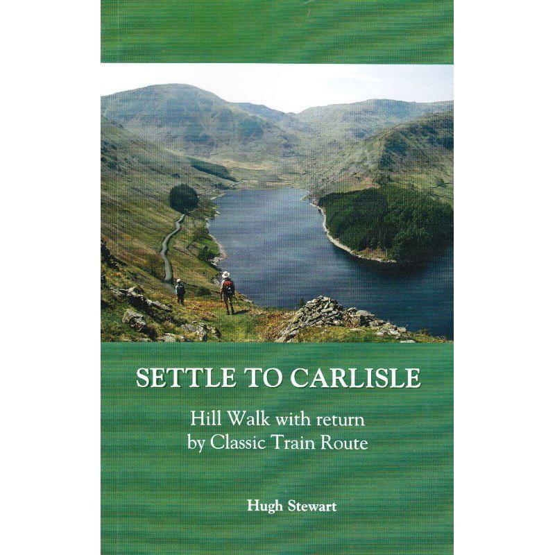 Settle to Carlisle