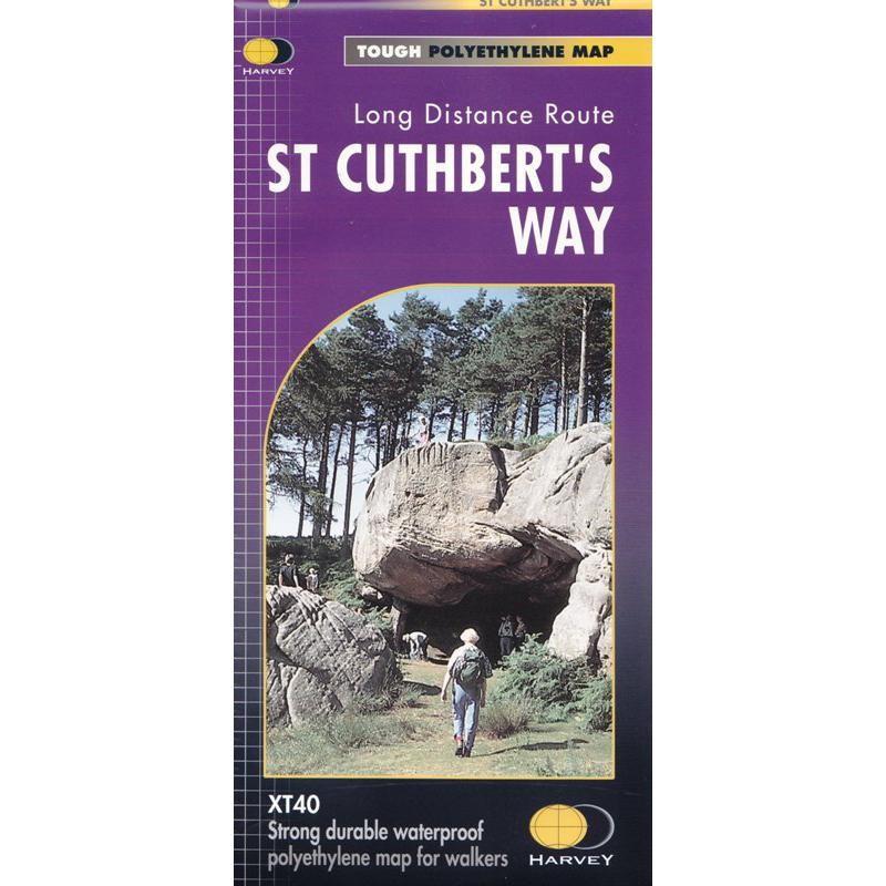 St Cuthberts Way