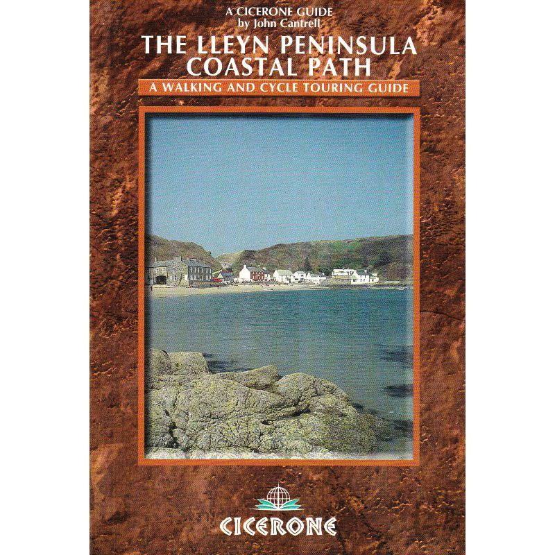 The Lleyn Peninsula