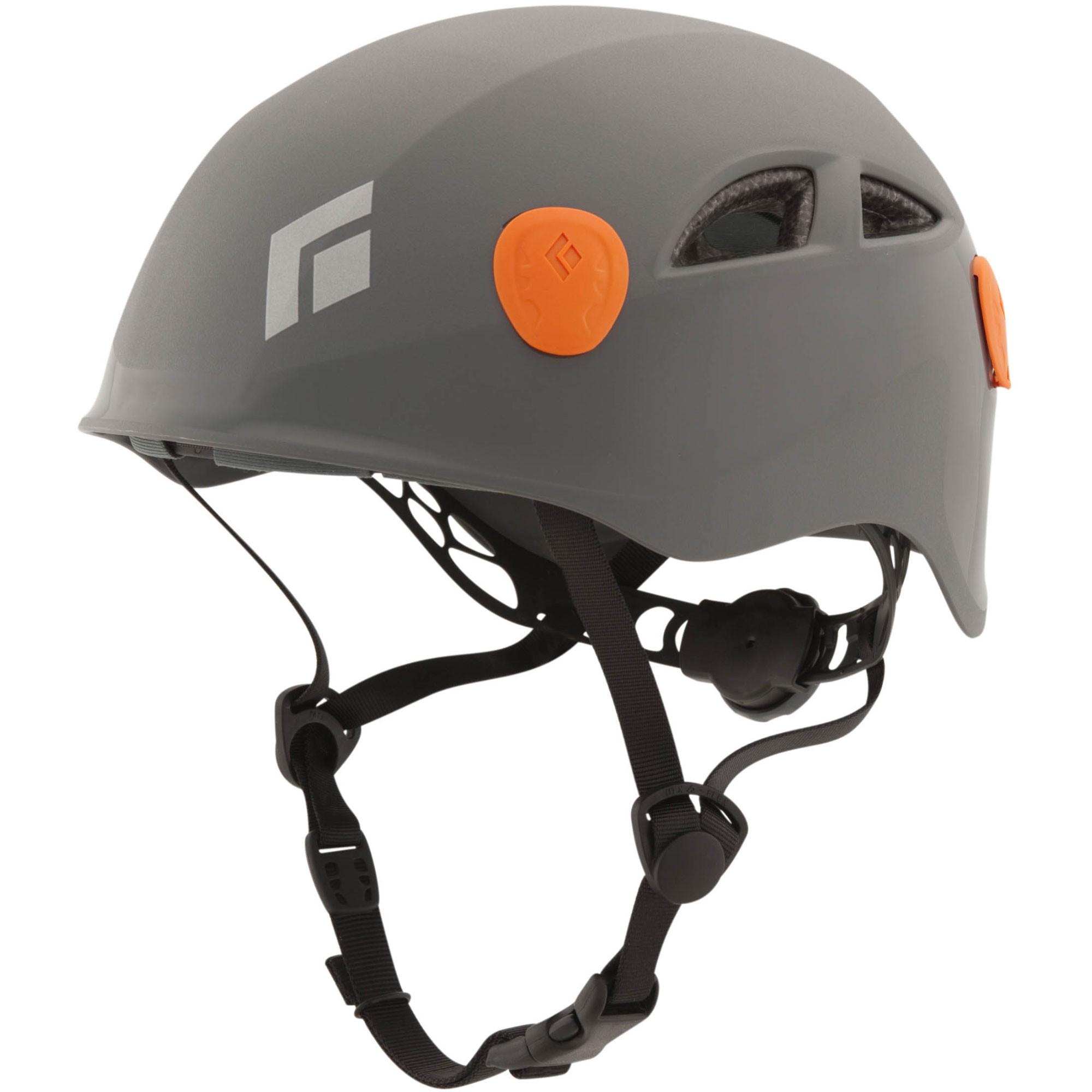 BLACK DIAMOND - Half Dome Helmet - Limestone