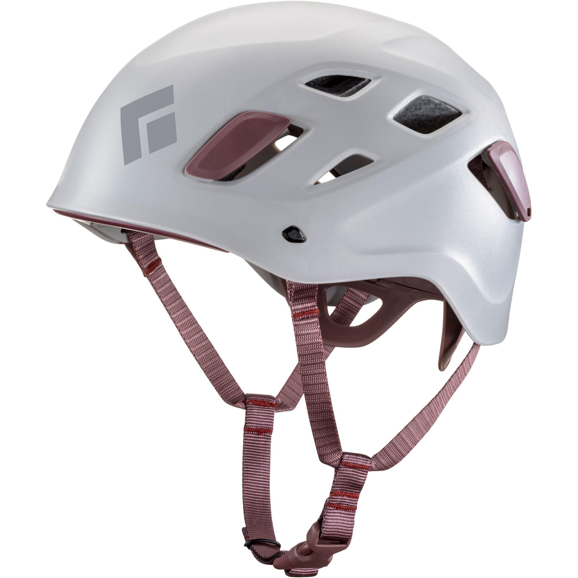 BLACK DIAMOND - Women's Half Dome Helmet