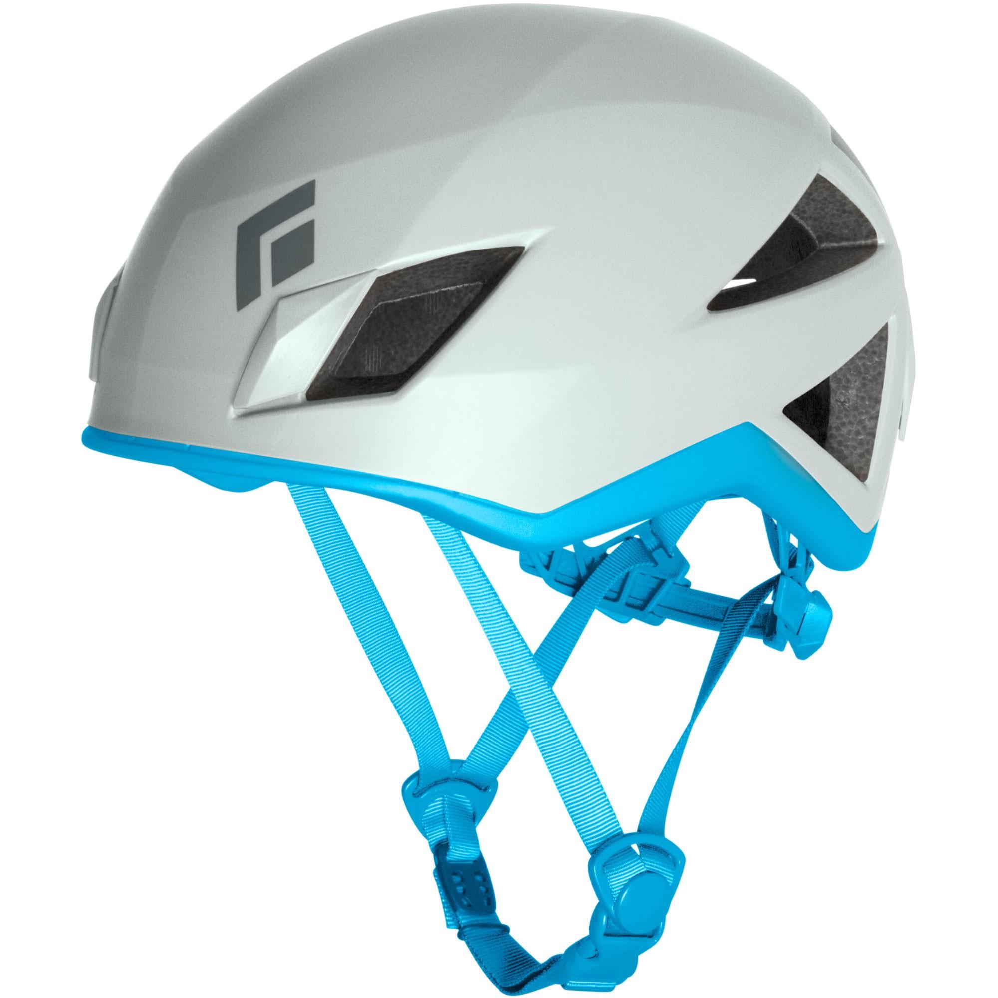 BLACK DIAMOND - Women's Vector Helmet - Glacier Blue