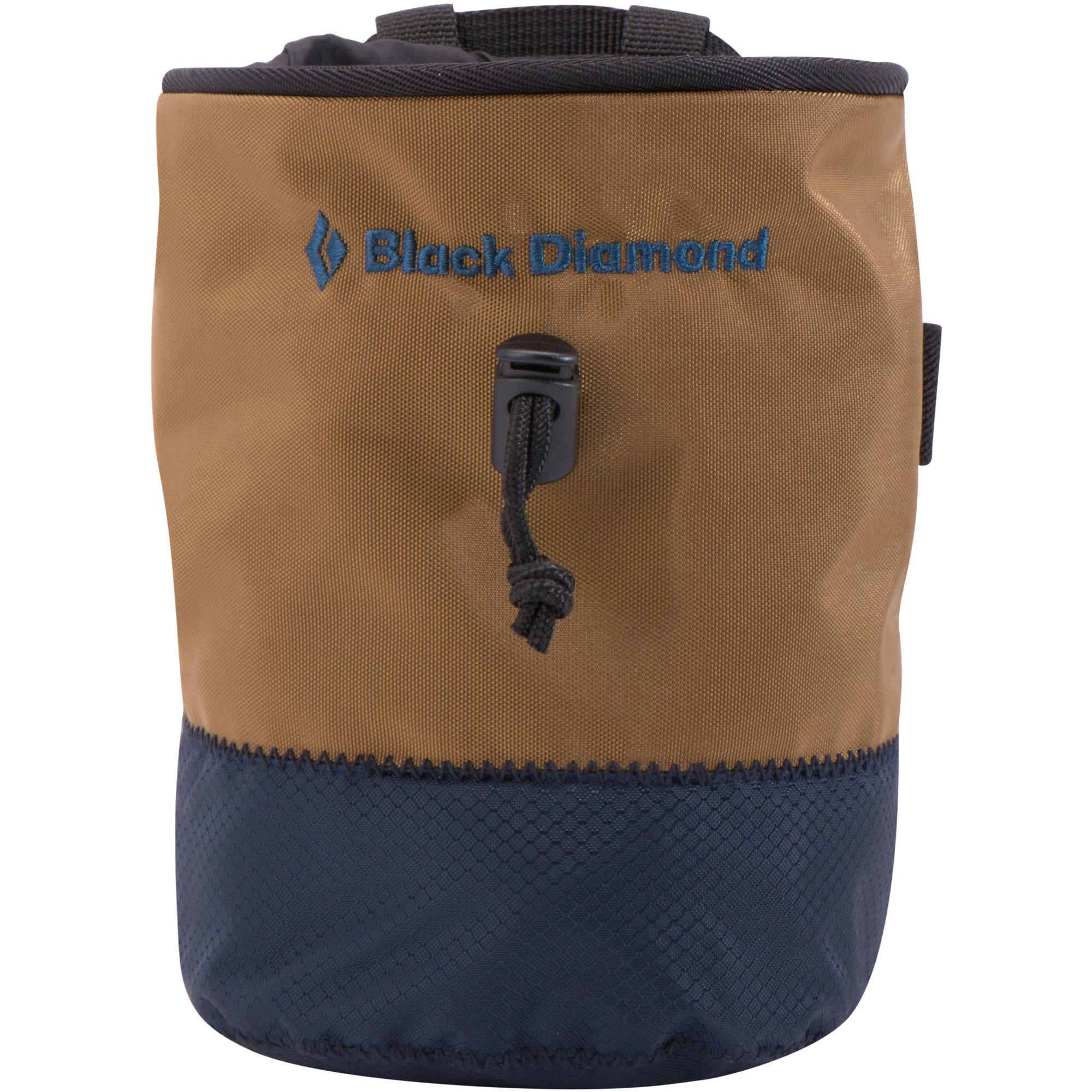 BLACK DIAMOND - Mojo Repo Large